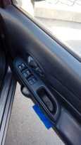 Nissan Latio, 2013 год, 410 000 руб.