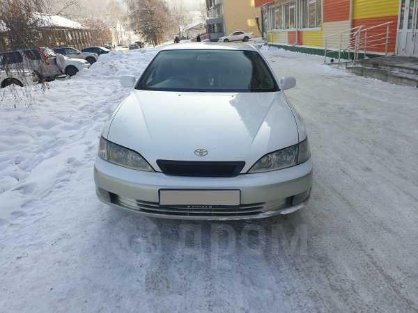 Toyota Windom, 1998 год, 260 000 руб.