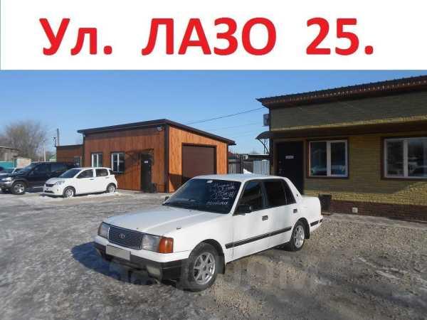 Toyota Comfort, 1996 год, 140 000 руб.