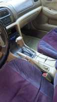 Mazda 626, 2002 год, 185 000 руб.