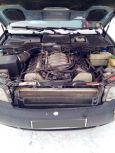 Audi A8, 1998 год, 140 000 руб.