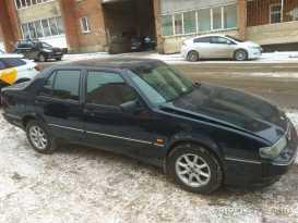 Иркутск 9000 1997
