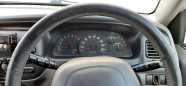 Suzuki Grand Escudo, 2001 год, 340 000 руб.