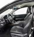 Toyota Camry, 2019 год, 1 672 000 руб.