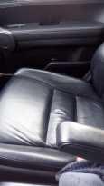 Honda CR-V, 2008 год, 767 000 руб.