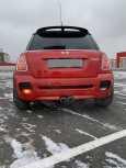Mini Hatch, 2013 год, 900 000 руб.
