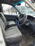 Toyota Town Ace, 1999 год, 165 000 руб.