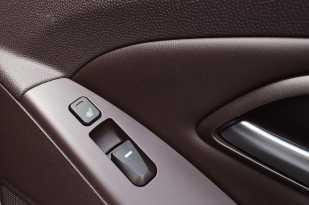 Ярославль Hyundai ix35 2014