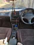 Toyota Caldina, 1997 год, 163 333 руб.