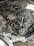 Toyota Mark II Wagon Blit, 2002 год, 390 000 руб.