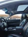 Lexus ES250, 2015 год, 1 780 000 руб.