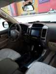 Toyota Land Cruiser Prado, 2006 год, 1 320 000 руб.