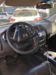 Nissan Murano, 2009 год, 799 000 руб.