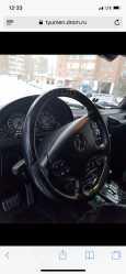 Mercedes-Benz G-Class, 2008 год, 2 600 000 руб.