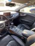 Audi A7, 2011 год, 1 350 000 руб.
