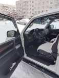 Mitsubishi Pajero, 2008 год, 970 000 руб.