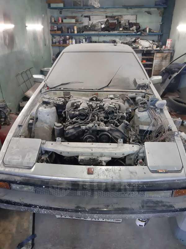 Toyota Celica, 1983 год, 160 000 руб.