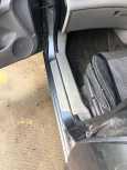 Honda Odyssey, 2011 год, 750 000 руб.