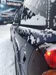 Chevrolet TrailBlazer, 2003 год, 420 000 руб.