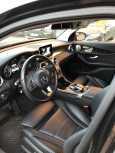 Mercedes-Benz GLC Coupe, 2017 год, 2 950 000 руб.