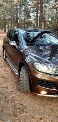 Volkswagen Touareg, 2012 год, 1 400 000 руб.