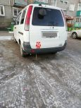Toyota Town Ace, 1999 год, 240 000 руб.