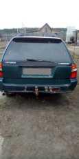 Mitsubishi Libero, 1995 год, 49 999 руб.
