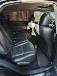 Lexus RX450h, 2013 год, 2 180 000 руб.