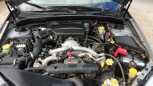 Subaru Impreza, 2008 год, 320 000 руб.