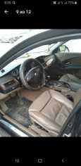 BMW 5-Series, 2005 год, 450 000 руб.