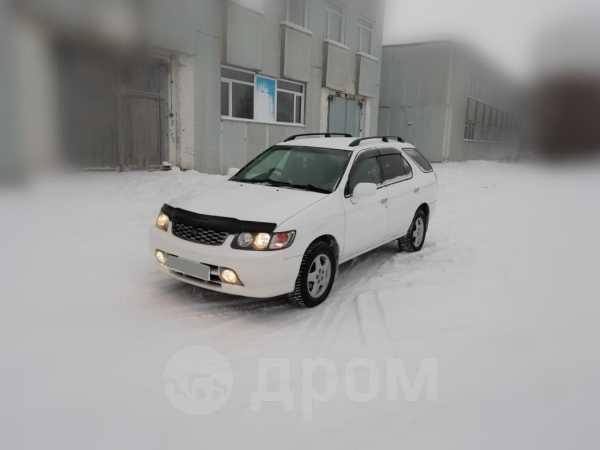 Nissan R'nessa, 1998 год, 300 000 руб.