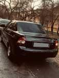 Лада Приора, 2012 год, 291 000 руб.