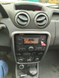 Renault Duster, 2012 год, 540 000 руб.