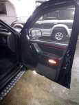 Jeep Grand Cherokee, 2002 год, 540 000 руб.