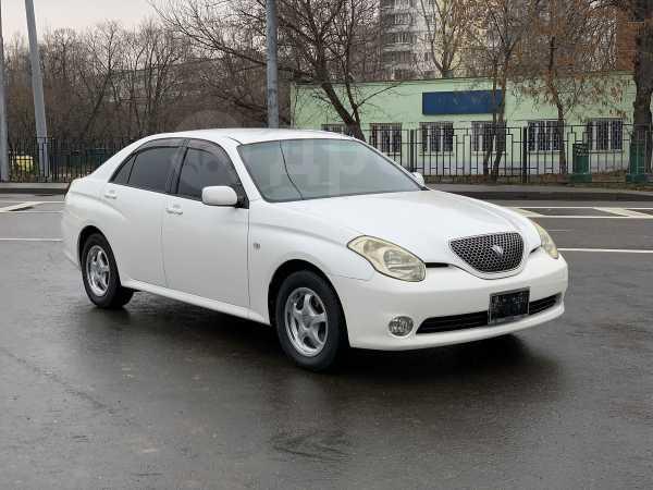 Toyota Verossa, 2001 год, 460 000 руб.