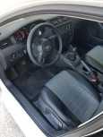 Volkswagen Jetta, 2014 год, 555 000 руб.