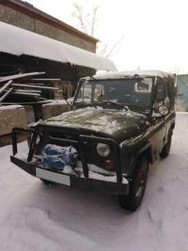 Томск 3151 1988