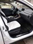 Lexus NX200t, 2016 год, 2 380 000 руб.
