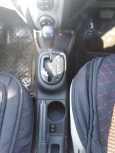 Toyota Vitz, 2007 год, 345 000 руб.