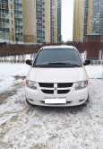 Dodge Grand Caravan, 2003 год, 385 000 руб.