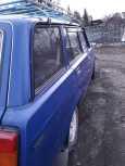Лада 2104, 2006 год, 99 000 руб.