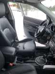 Mitsubishi ASX, 2012 год, 830 000 руб.