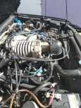 Nissan Xterra, 2002 год, 800 000 руб.