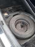Volkswagen Passat, 1997 год, 237 000 руб.