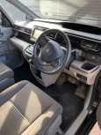Honda Stepwgn, 2016 год, 1 000 000 руб.
