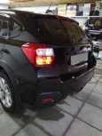 Subaru XV, 2012 год, 788 900 руб.