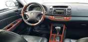 Toyota Camry, 2004 год, 365 000 руб.
