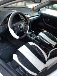 Audi A4, 2001 год, 300 000 руб.
