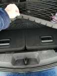 Ford Explorer, 2011 год, 1 000 000 руб.