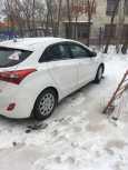 Hyundai i30, 2013 год, 570 000 руб.